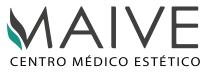 maive.es Logo