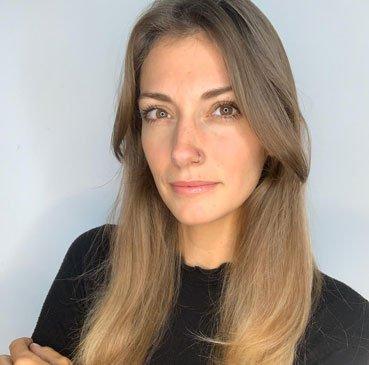 Mónica Fontanet