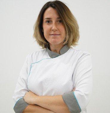 Julia Rosado