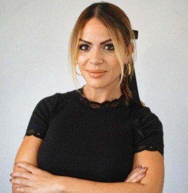 Dra. Yanira Alonso
